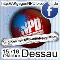 banner facebook 200px
