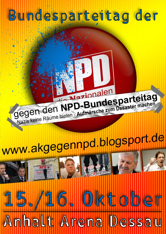 http://akgegennpd.blogsport.de/images/bundesparteitagonlineflyer_04.jpg